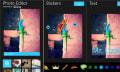 Aviary paraliza el desarrollo de sus apps para Windows y WinPho en favor de iOS y Android