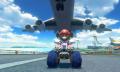 Neuer Trailer von Mario Kart 8 für die Wii U(Video)