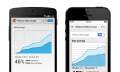 Neue Version des Chrome-Browsers für iOS und Android spart Datenvolumen, nutzt Googles Server