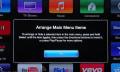 Actualización para el Apple TV permite ocultar los canales con facilidad