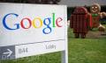 Google celebrará su conferencia I/O 2014 el 25 y el 26 de junio