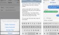 Fleksy da un paso al frente y simplifica su integración en las apps para iOS