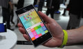 Telefónica se apunta a la moda 'wearable' con la plataforma Tu Go