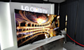 LG verdoppelt Gewinn, kündigt G Pro 2 für Februar an