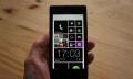 HTC trabaja con Microsoft para dar Windows Phone Blue al 8X (... y puede que hasta un hermanito nuevo)