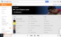Google actualiza sus webs de Música y Películas pensando en Chromecast