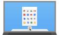 Jetzt auch für Mac-User: Google Chrome Apps