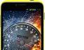 NGM lanza en España sus androides Dynamic y Forward para presupuestos ajustados
