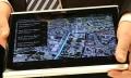 Audi Smart Display: El tablet de 10,1 pulgadas con Tegra 4 de los cuatro anillos