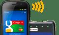 Google Wallet simplificará el uso de programas de fidelización para que te dejes los cuartos mucho más contento