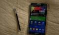 Samsung y Google acuerdan cederse sus patentes durante 10 años
