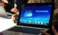 Keine Dual-Boot Systeme mit Windows: ASUS könnte Rückzieher machen