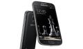 Samsung viste de 'cuero' a sus Galaxy S4 y S4 mini con la Black Edition