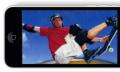 El nuevo juego de Tony Hawk será exclusivo para móviles