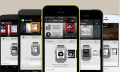 Pebble Smart Watch bekommt App Store