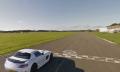 Google mapea el circuito de TopGear para que puedas repasarlo desde Street View