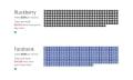 Infografik der Woche: Wie viel verdienen Tech-Firmen in der Sekunde?