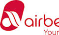 Netz im Himmel: Air Berlin will Flotte bis 2017 mit WLAN ausstatten