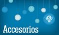 Navidad 2013 en Engadget: Accesorios y periféricos