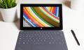 Sigue en vídeo 'la pequeña reunión' de Microsoft Surface (¡y coméntalo en nuestro chat!)