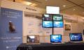 Airtame: Dongle spiegelt Computer auf beliebige HDMI-Displays (Video)