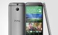 HTC One (M8) ya es oficial con más metal, Sense 6 y cámara HTC Duo