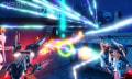 Musik wird zur Waffe: Im neuen Game der GuitarHero/RockBand-Macher (Trailer)