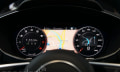 Audis virtuelles Cockpit für den kommenden TT im Hands-On (Video)