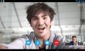 El nuevo Skype para Android promete respetar tu batería un poquito más