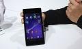 Sony guiña un ojo a la gama media con su nuevo Xperia M2 (¡en vídeo!)