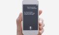 Huawei y la prima de Siri hablan de los próximos lanzamientos del MWC