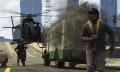 GTA Online da la bienvenida a las primeras misiones creadas por su comunidad
