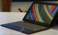 Zwei Monate nach Verkaufsstart: Microsoft Surface Pro 2 mit schnellerer CPU