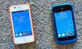 Mozilla lanzará smartphones de 25 dólares con ayuda de Spreadtrum (sí, has leído bien)