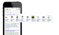 EU Einigung: Googles neue Suchergebnisse zeigen Konkurrenten