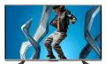 Sharp comienza a vender sus televisores Quattron+ en EEUU a partir de 2.500 dólares