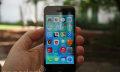 Ihr habt gewählt: iPhone 5s ist euer Smartphone des Jahres 2013