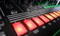 Hands- und Ears-On: Roland AIRA TR-8, TB-3 und VT-3 (Klangbeispiele)