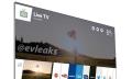 So setzt LG webOS auf dem Smart TV um