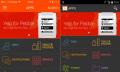 Pebble Appstore llega por fin a iOS y prepara su desembarco en Android