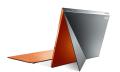 Lenovo Folder Pad: ¿El 'anti Surface' que podría dar dolores de cabeza a Microsoft?
