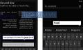 Windows Phone 8.1 luciría un teclado mucho más compacto y nuevas opciones de edición