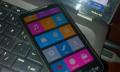 HTC HD2 se resiste a la jubilación y prueba la ROM androide del Nokia X