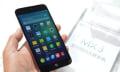 Meizu MX3: Chinesischer HighEnd-Androide bald auch endlich bei uns?