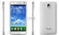 Kirf: Mlais MX69 ist ein chinesischer Galaxy-Note-3-Klon