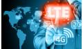 Los nuevos chips de Broadcom llevarán LTE de alto rendimiento a terminales de gama baja