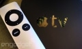 Apple TV als Gamekonsole: Upgrade in Arbeit