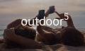 Samsung muestra un teaser en video de su