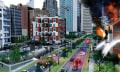 SimCity recibe por fin su esperado modo offline