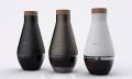 Ya puedes convertir el agua en vino con Miracle Machine, la fermentadora inteligente (Actualización: Es una campaña de una ONG)